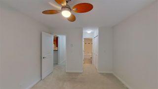 """Photo 25: 116 14885 105 Avenue in Surrey: Guildford Condo for sale in """"REVIVA"""" (North Surrey)  : MLS®# R2574705"""