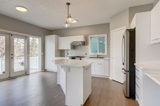 Photo 20: 48 Moreuil Court SW in Calgary: Garrison Woods Detached for sale : MLS®# A1104108