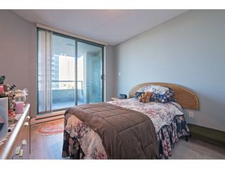 Photo 13: 1104 4398 BUCHANAN Street in Burnaby: Brentwood Park Condo for sale (Burnaby North)  : MLS®# R2350883
