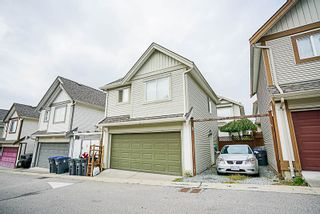 """Photo 20: 18960 72 Avenue in Surrey: Clayton House for sale in """"Clayton"""" (Cloverdale)  : MLS®# R2209332"""