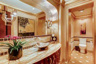 Photo 27: Condo for sale : 2 bedrooms : 939 Coast Blvd #21DE in La Jolla