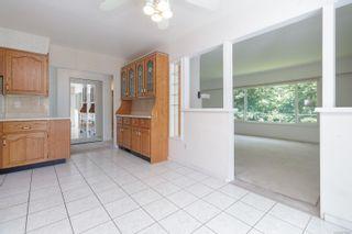 Photo 8: 587 Nora Pl in : SW Tillicum House for sale (Saanich West)  : MLS®# 877008