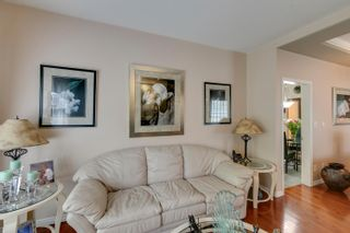 Photo 9: 38 1290 Amazon Dr. in Port Coquitlam: Riverwood Townhouse for sale