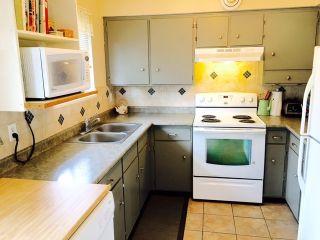 Photo 6: 3651 SHUSWAP Avenue in Richmond: Steveston North House for sale : MLS®# R2046989
