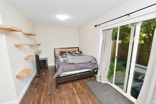 Photo 27: 111 2889 CARLOW Rd in : La Langford Proper Row/Townhouse for sale (Langford)  : MLS®# 878589