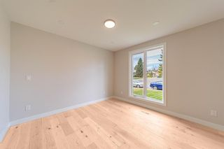 Photo 25: 944 Parkvalley Way SE in Calgary: Parkland Detached for sale : MLS®# A1153564