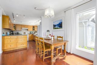 Photo 5: 3470 CARNARVON AVENUE in North Vancouver: Upper Lonsdale House for sale : MLS®# R2212179