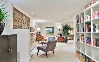 Photo 15: 11 Forsythia Dr in Toronto: Guildwood Freehold for sale (Toronto E08)  : MLS®# E4572181