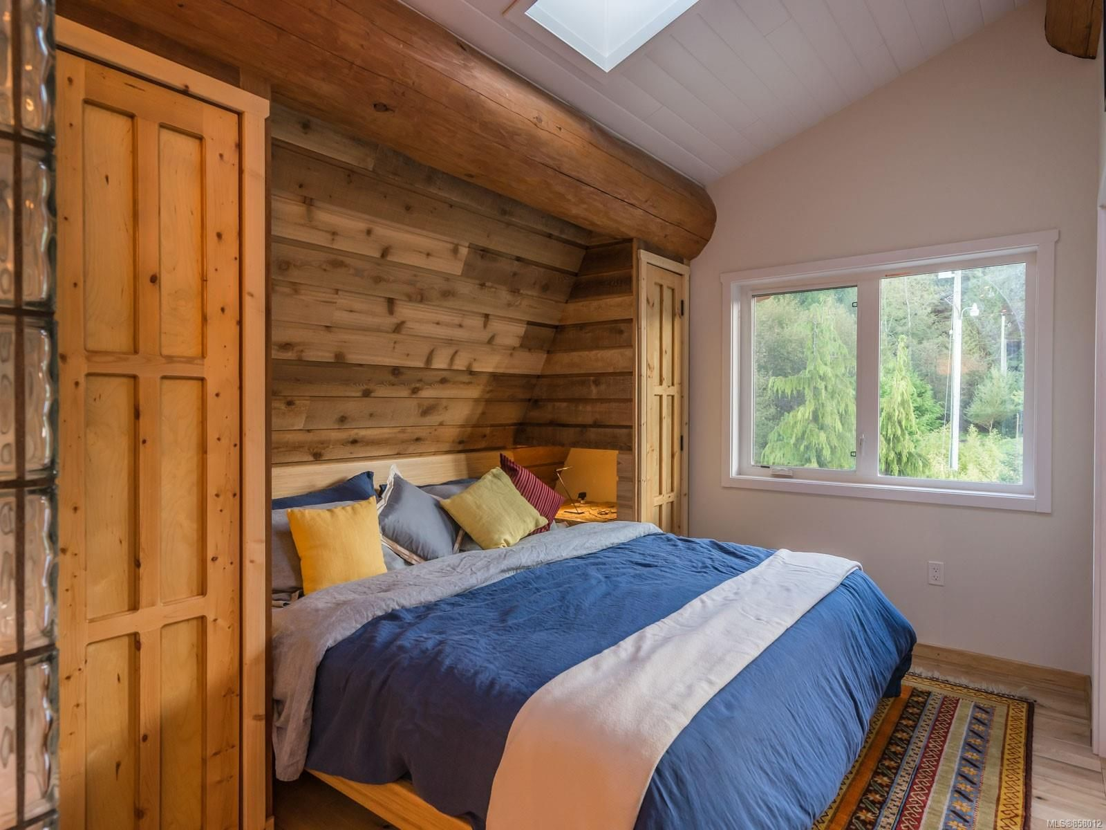 Photo 60: Photos: 6030 MINE Rd in : NI Port McNeill House for sale (North Island)  : MLS®# 858012