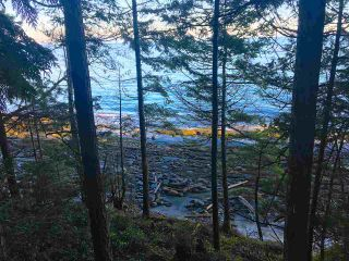 Photo 13: DL 86 DISTRICT LOT: Galiano Island Land for sale (Islands-Van. & Gulf)  : MLS®# R2388276
