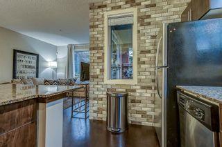 Photo 10: 147 2727 28 Avenue SE in Calgary: Dover Apartment for sale : MLS®# A1140402