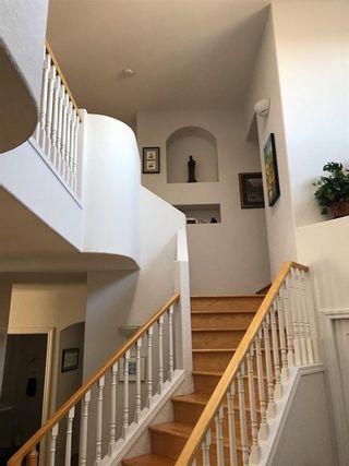 Photo 18: 34 Coachwood Road W in Lethbridge: Ridgewood Residential for sale : MLS®# A1087754