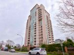 """Main Photo: 903 612 FIFTH Avenue in New Westminster: Uptown NW Condo for sale in """"THE FIFTH AVE"""" : MLS®# R2545019"""