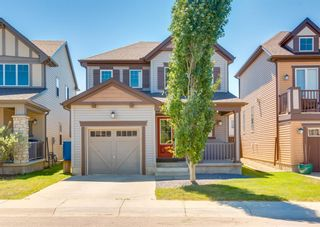 Photo 2: 932 Windhaven Close SW: Airdrie Detached for sale : MLS®# A1125104