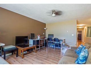 Photo 7: 32858 3RD Avenue in Mission: Mission BC 1/2 Duplex for sale : MLS®# R2597800