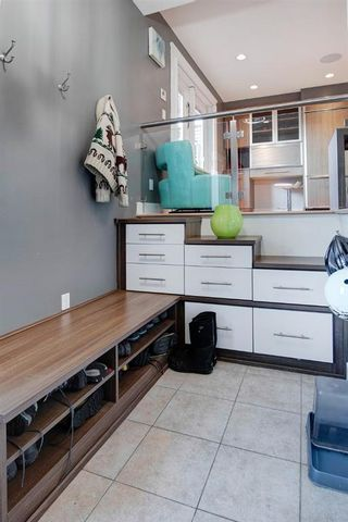 Photo 24: 1432 Child Avenue NE in Calgary: Renfrew Detached for sale : MLS®# A1061055