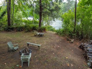 Photo 2: 2211 Steelhead Rd in : CR Campbell River North House for sale (Campbell River)  : MLS®# 884525