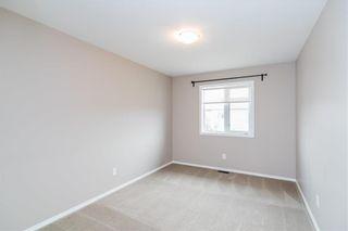Photo 20: 17 1150 St Anne's Road in Winnipeg: River Park South Condominium for sale (2F)  : MLS®# 202119096