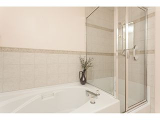 "Photo 17: 292 13888 70 Avenue in Surrey: East Newton Townhouse for sale in ""CHELSEA GARDENS"" : MLS®# R2481348"