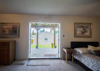Photo 17: 2524 11 Avenue SE in Calgary: Albert Park/Radisson Heights Detached for sale : MLS®# A1118613