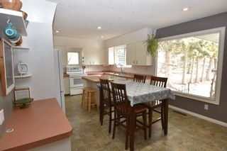 Photo 5: 111 4th Street East in Nipawin: Single Family Dwelling for sale