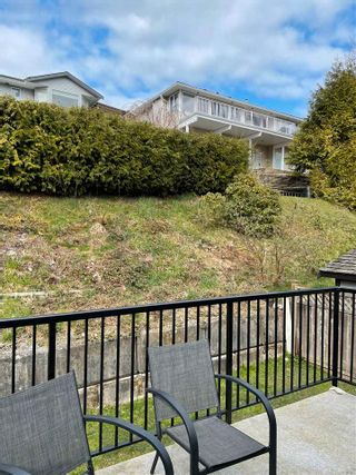 Photo 17: 32361 BADGER Avenue in Mission: Mission BC House for sale : MLS®# R2561645