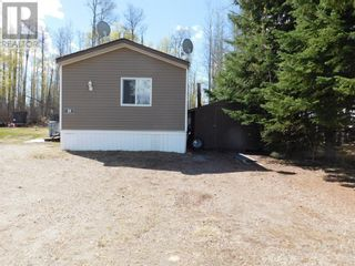 Photo 27: 18, 53209 Range Road 183 in Rural Yellowhead County: House for sale : MLS®# A1111405