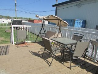 """Photo 14: 10439 100A Street: Taylor Manufactured Home for sale in """"TAYLOR"""" (Fort St. John (Zone 60))  : MLS®# N245044"""