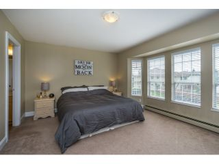 Photo 13: 8078 157 Street in Surrey: Fleetwood Tynehead House for sale : MLS®# R2073891