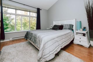 """Photo 12: 69 7179 201 Street in Langley: Willoughby Heights Townhouse for sale in """"Denim 1"""" : MLS®# R2605573"""