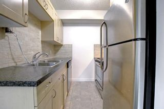 Photo 11: 7 287 Southampton Drive SW in Calgary: Southwood Row/Townhouse for sale : MLS®# A1148069