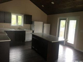 Photo 5: 3 Kehrig Road in Greenwater Lake: Residential for sale : MLS®# SK741530