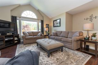 Photo 9: 200 FORREST Crescent in Hope: Hope Center House for sale : MLS®# R2504097