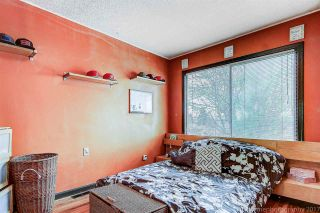 """Photo 7: 2135 EIGHTH Avenue in New Westminster: Connaught Heights House for sale in """"CONNAUGHT HEIGHTS"""" : MLS®# R2156367"""