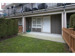 Photo 20: 40 7088 191 STREET in Langley: Clayton Townhouse for sale (Cloverdale)  : MLS®# R2026954