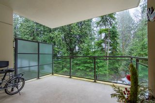 "Photo 15: 510 2950 PANORAMA Drive in Coquitlam: Westwood Plateau Condo for sale in ""'CASCADE' BY LIBERTY HOMES"" : MLS®# R2415099"