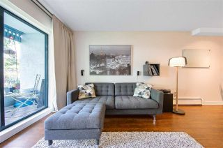 """Photo 7: 207 601 NORTH Road in Coquitlam: Coquitlam West Condo for sale in """"Wolverton"""" : MLS®# R2579384"""