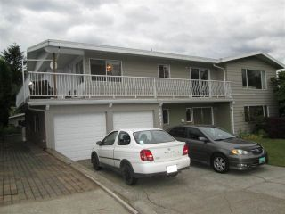 Photo 20: 34011 SHANNON Drive in Abbotsford: Central Abbotsford House for sale : MLS®# R2177798
