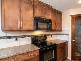 Photo 8: 46 WALDEN Court SE in Calgary: Walden Detached for sale : MLS®# C4238611