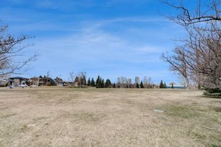 Photo 2: 12 2208 29 Street SW in Calgary: Killarney/Glengarry Apartment for sale : MLS®# A1101204