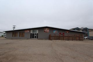 Photo 2: 534 Broadway Avenue in Killarney: Industrial / Commercial / Investment for sale (R34 - Turtle Mountain)  : MLS®# 202118773