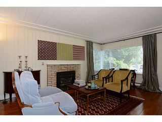 "Photo 3: 406 E 48TH Avenue in Vancouver: Fraser VE House for sale in ""FRASER"" (Vancouver East)  : MLS®# V1066531"