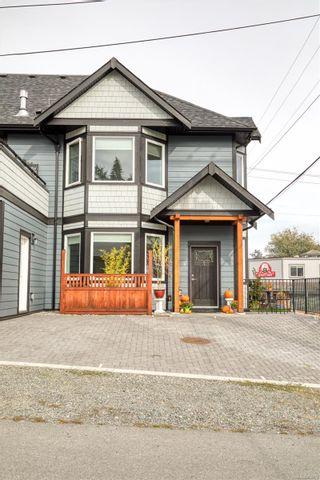 Photo 39: 1 2886 Oak St in : Du Chemainus Condo for sale (Duncan)  : MLS®# 858173