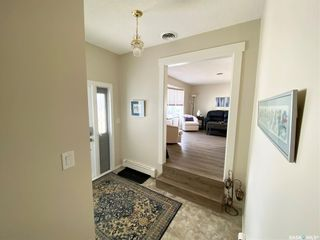 Photo 6: 5 Aspen Place in Outlook: Residential for sale : MLS®# SK827351