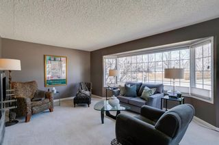 Photo 3: 436 38 Street SW in Calgary: Spruce Cliff Detached for sale : MLS®# A1091044
