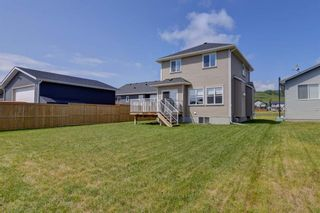 Photo 41: 213 George Street SW: Turner Valley Detached for sale : MLS®# A1127794