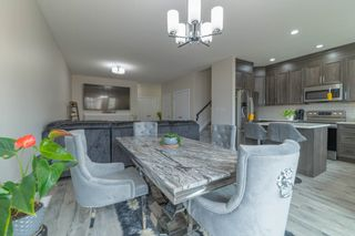 Photo 25: 7647 CREIGHTON Place in Edmonton: Zone 55 House for sale : MLS®# E4262314