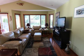 Photo 9: 118 Leighton Place in Chase: House for sale