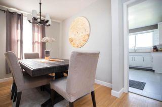 Photo 8: 971 Nairn Avenue in Winnipeg: East Elmwood Residential for sale (3B)  : MLS®# 202019032