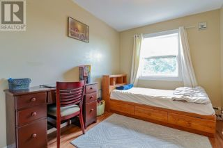 Photo 13: 604 Queen Street in Charlottetown: House for sale : MLS®# 202124931